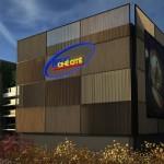 Ouverture des recrutements pour le nouveau complexe UGC Ciné-Cité d'Aulnay-sous-Bois