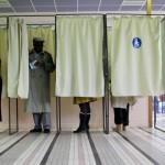Départementales 2015: Retour sur un 1er tour marqué par une forte abstention