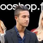 Plusieurs stars d'émissions de télé-réalité seront à O'Parinor ce mercredi