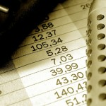 L'association VME Aulnay propose de découvrir les budgets participatifs