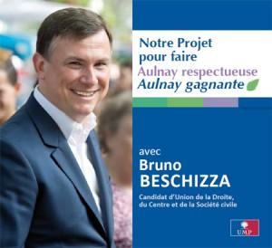 Programme BBZ