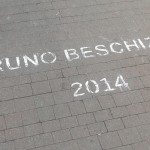 """Tags """"Beschizza 2014"""" sur la voie publique: à qui profite le crime ?"""