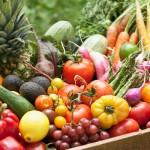 Une étude sur la consommation de produits bio en Seine-Saint-Denis