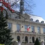 Le député Daniel Goldberg payait 350€ par mois pour avoir un bureau en mairie