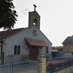 Une kermesse pour animer la vie de la paroisse Saint-Pierre