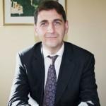 Découvrez comment le député Daniel Goldberg a utilisé sa réserve parlementaire en 2014