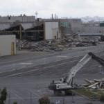 PSA révèle son projet d'avenir pour l'ancienne usine d'Aulnay-sous-Bois