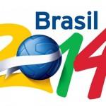 Vivez la Coupe du Monde en chansons...