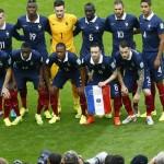 Demain c'est le Brevet, mais ce soir il y a France-Equateur: Benoît Hamon conseille les collégiens