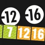 """Daniel Goldberg propose une signalétique """"-12"""" ou """"-18"""" sur Internet"""