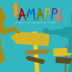 L'AMAPP organise un stage de musique du  7 au 11 juillet 2014