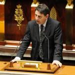 Publication des déclarations d'intérêts et d'activités des parlementaires: découvrez celles de Daniel Goldberg et de Philippe Dallier