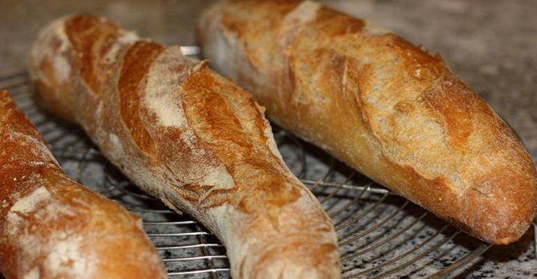 O trouver une boulangerie ouverte cet t aulnay sous bois - Boulangerie fontenay sous bois ...