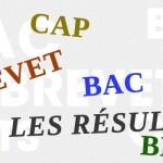 BAC, BEP, Brevet, BTS, CAP: Tous les résultats sur 93600INFOS.fr