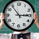Rythmes scolaires: La cloche sonnera aussi le samedi matin pour les enfants d'Aulnay-sous-Bois