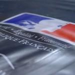 Avis d'imposition: vigilance sur les e-mails frauduleux