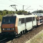 Une future autoroute ferroviaire pourrait passer par Aulnay-sous-Bois: l'enquête publique n'a pourtant pas eu lieu