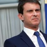 Manuel Valls a procédé au remaniement de son gouvernement ce mardi