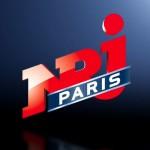 Le CSA lance un appel à candidatures en vue de la création d'une chaîne locale en Île-de-France