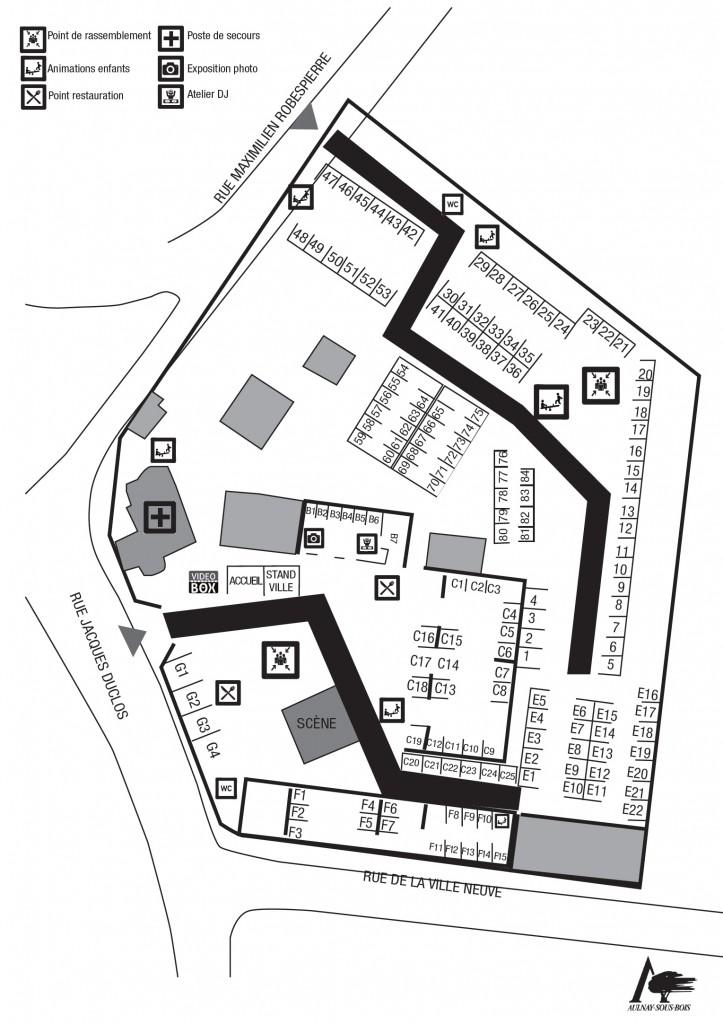plan-forum-des-associations-2014