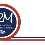 La municipalité lance une association pour rassembler ses fidèles soutiens