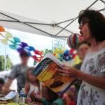 L'Association Musicale Aulnaysienne Pour les Petits fait sa rentrée musicale