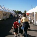 16ème édition du forum des associations ce week-end à Aulnay-sous-Bois