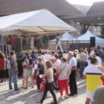 Retour sur la 16ème édition du forum des associations d'Aulnay-sous-Bois