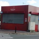 Un nouveau fast-food ouvre ses portes dans le quartier Chanteloup