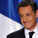 Bruno Beschizza invite Nicolas Sarkozy à Aulnay-sous-Bois le 15 Novembre à 10h30