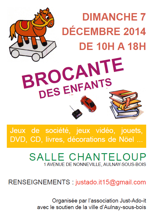 flyer_brocanteenfants_justadoit_dec2014