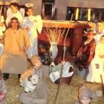 Toutes les messes de Noël à Aulnay-sous-Bois