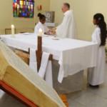 Les églises chrétiennes d'Aulnay-sous-Bois éditent un guide pratique pour 2015