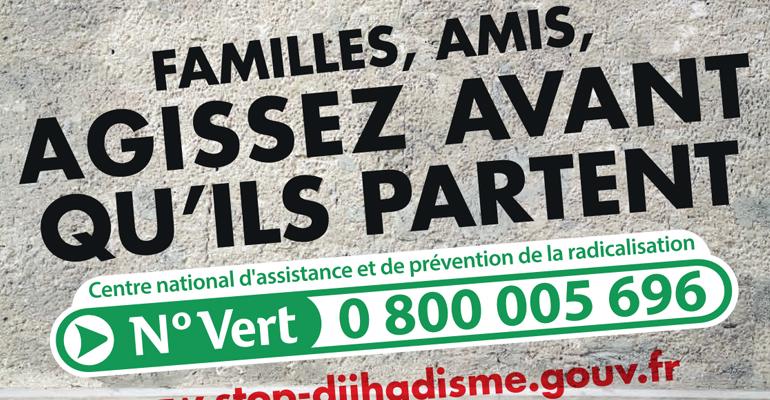 stop djihadisme gouv fr