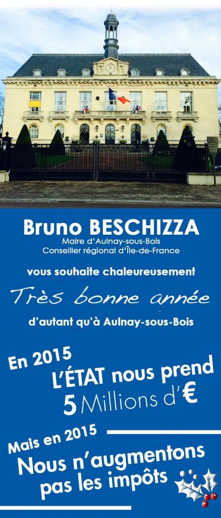 voeux_2015_bruno_beschizza