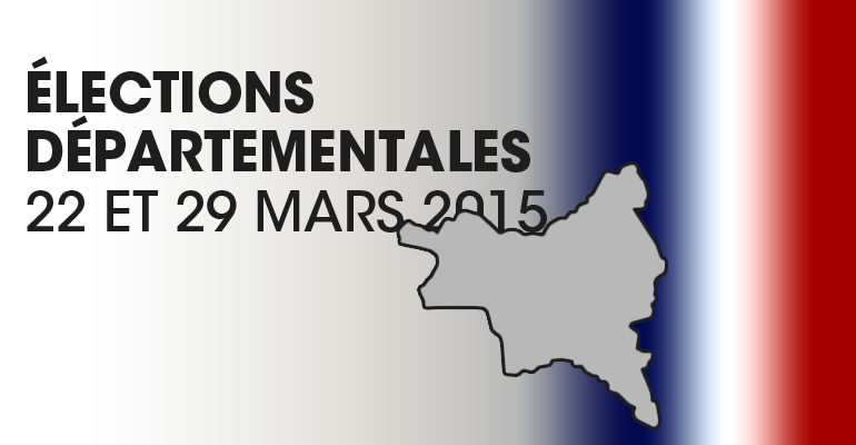 360 personnes ont participé à la consultation menée via internet pour le site 93600INFOS.fr