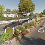 Un homme a été renversé hier à Aulnay-sous-Bois