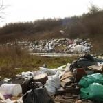 L'Etat va dépenser 5 millions d'euros pour nettoyer les autoroutes franciliennes