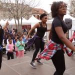 Journée d'animations autour du Cap Vert avec le CCFD ce dimanche à Aulnay-sous-Bois