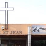 Une église d'Aulnay-sous-Bois aurait pu être visée par un attentat