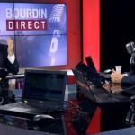 """Bruno Beschizza refuse l'étiquette de """"base arrière du jihadisme"""" pour Aulnay-sous-Bois"""