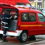Une famille évacuée par les pompiers suite à une intoxication au monoxyde de carbone