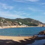 Deux nouveaux séjours vacances en Espagne pour les 10 à 15 ans