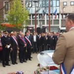 75ème commémorations de l'Appel du Général De Gaulle ce soir à 19h00