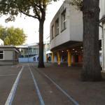 Suite au vote des parents, Aulnay-sous-Bois va repasser à la semaine de quatre jours à la rentrée