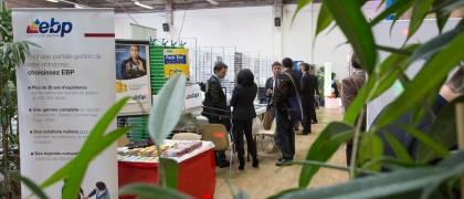La Seine-Saint-Denis, pépinière de créateurs d'entreprises. | © DR