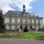Revoir la séance du conseil municipal d'Aulnay-sous-Bois du 14 octobre 2015