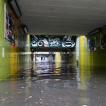 Pour éviter les inondations, la Ville modernise son réseau d'assainissement