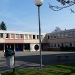 La dégradation des conditions de travail conduisent le Lycée Jean Zay à une grève ce lundi