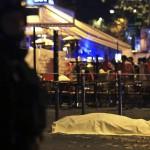 Attentats parisiens: Quel impact à Aulnay-sous-Bois ?